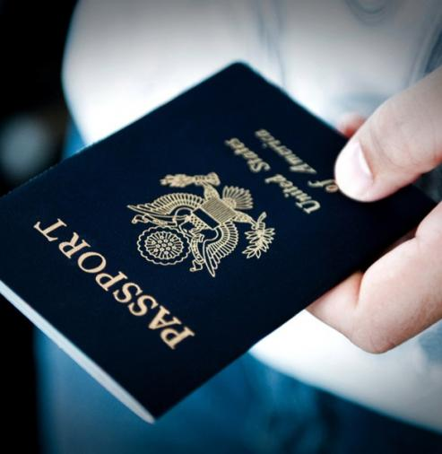Avocat droit des étrangers Bruxelles